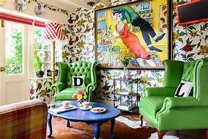 What Makes A Home Inviting 6 Universal Tips To Create An