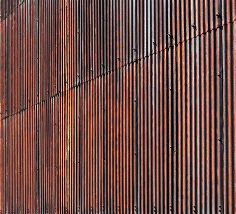 pin  cheryl pastuch  drift king fashion corrugated metal wall corrugated metal roof