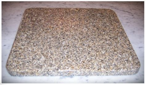 granite cutting boards design renovation the source for