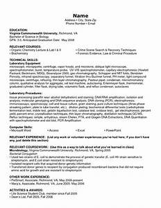 Examples Resumes Sample Resume Personal Information