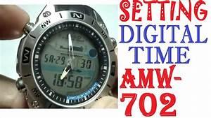 U0421asio Amw 702 Manual