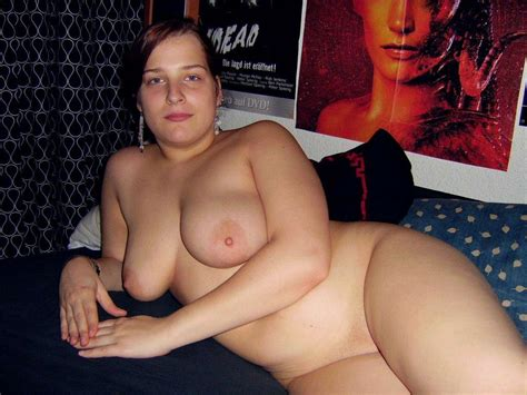 Stark Bollock Naked Milfs Picture 24 Uploaded By Scoopex