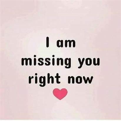 Miss Missing Quotes Him Messages Romantic Memes