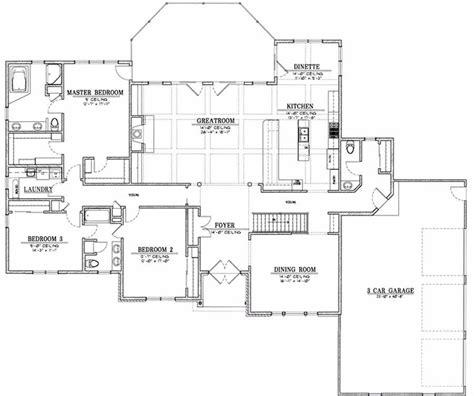 home floor plans with basement pole barn house plans with basement best of pole barn