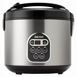 Top 10 Best Rice Cookers 2017
