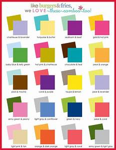 Try these #color #combos! #sassywalls Sassy colors