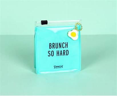 Brunch Kit