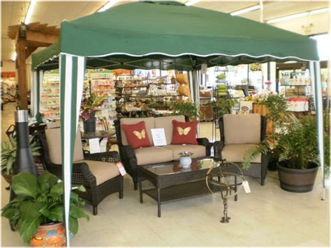 mayo garden center mayo garden center patio furniture