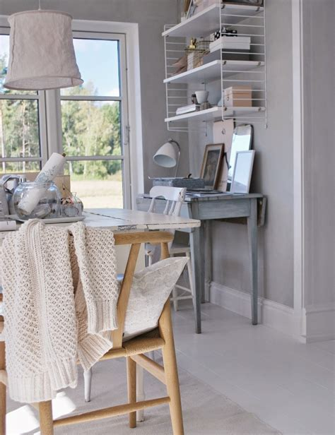 modern shabby chic furniture 52 ways incorporate shabby chic style into every room in