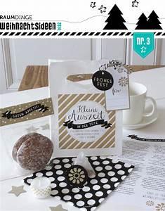 Kleine Geschenke Verpacken : kleine auszeit in der t te basteln weihnachten 15 minuten weihnachten und geschenke ~ Orissabook.com Haus und Dekorationen