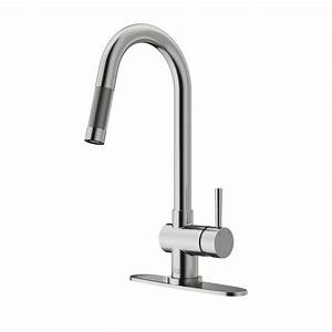 VIGO Faucets 2120