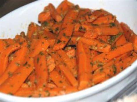 blogs de recettes de cuisine recettes de salade de carottes de cuisine plurielle