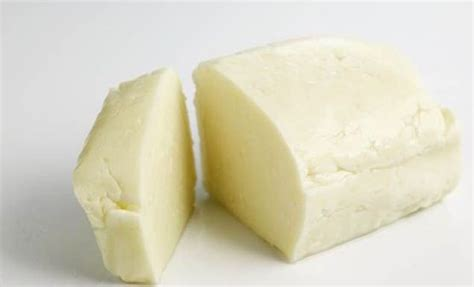 halloumi cheese the ipkat peace of cheese halloumi trade mark application goes into meltdown but better times