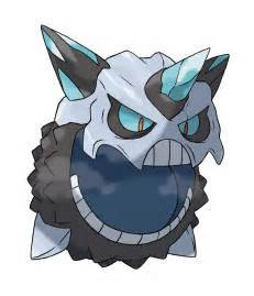 mega steelix and mega glalie confirmed for pokemon omega ruby and alpha sapphire