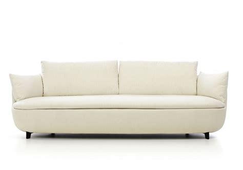 canapé sofa bart canape sofa moooi milia shop