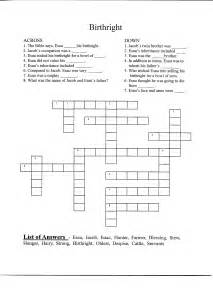 Free Bible Word Puzzle Worksheets