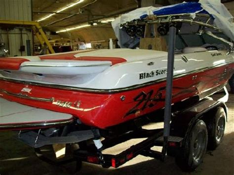 Sanger Boats Alberta by Alberta Marine Archives Boats Yachts For Sale