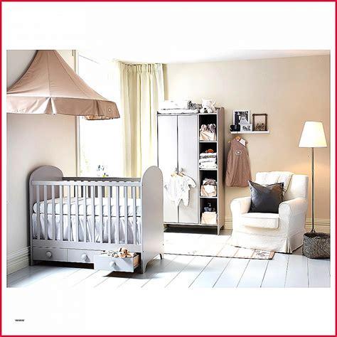 chambre bébé occasion pas cher tour de lit bebe pas cher with tour de lit bebe pas cher