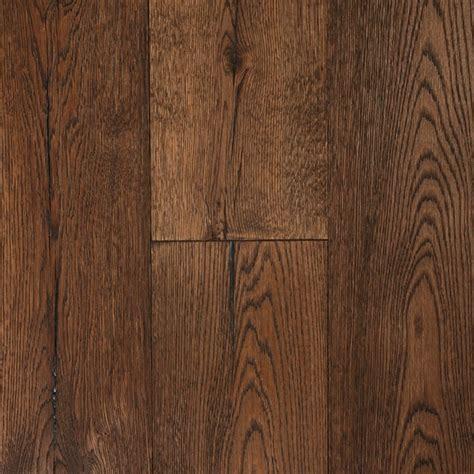 rustic engineered wood flooring adm engineered hardwood flooring vintage brown rustic engineered wood flooring by adm
