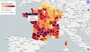 Nombre De Voiture En France : ces fran ais qui n 39 ont pas de voiture ~ Maxctalentgroup.com Avis de Voitures