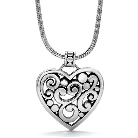 Contempo Contempo Heart Necklace Necklaces. Womens Rings. Delicate Chains. Bead Bracelet. Ancient Wedding Rings. Custom Rubber Bands. Online Jewellery Shopping. Drop Stud Earrings. Vintage Necklace