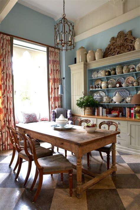 cottage interior paint colors