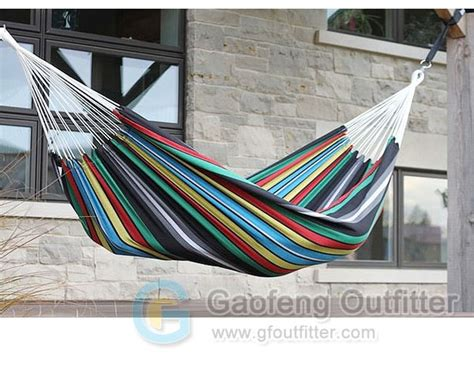 Hammock Wholesale by Wholesale Hammocks Gaofeng Outfitter