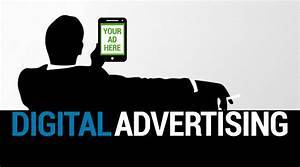 Top 10 Digital Advertising Tips for Your Marketing ...