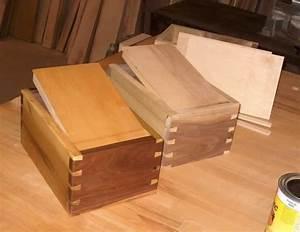 Tour nick offermans workshop – fine woodworking video