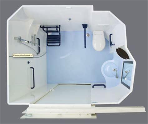 salle de bains orph 233 on 2 altor industrie fabricant de salle de bains
