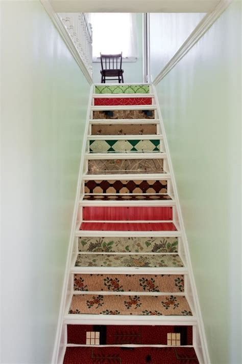 staircase ideas  small spaces    home harbinger