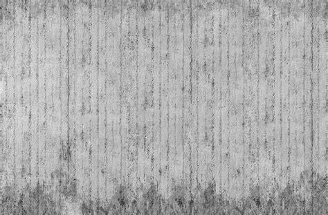 concrete wallpapers top  concrete backgrounds