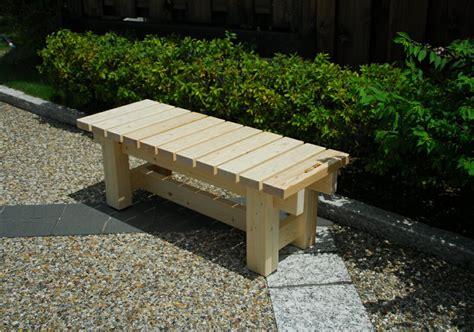 building a kitchen cabinet 楽天市場 木製ベンチ b spf材 yabashi forestry 4968