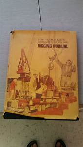Rigging Manual Construction Safety Association Of Ontario