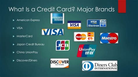 bureau of financial institutions your credit cards