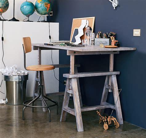 bureau d architecte ikea chaise de bureau d 39 architecte