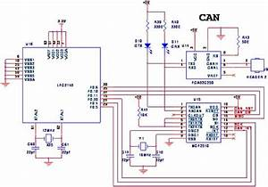 How To Interface Spi