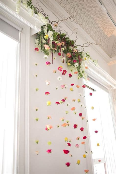 diy hanging decorations   amazing home design