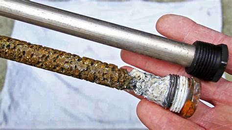 price of water heater update rv water heater anode rods