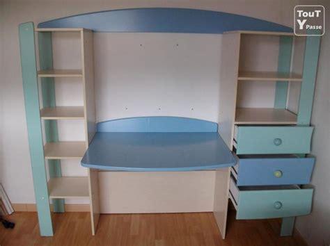 chambre kangourou chambre kangourou sauthon bleu jaune design de maison