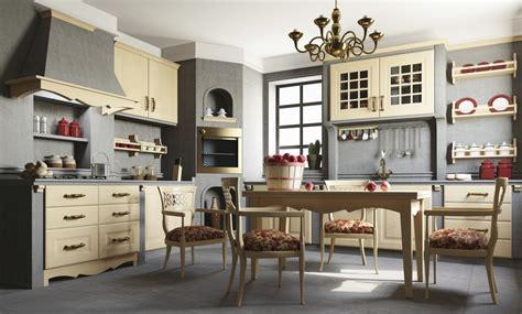 tips  decorar el comedor  estilo vintage imujer
