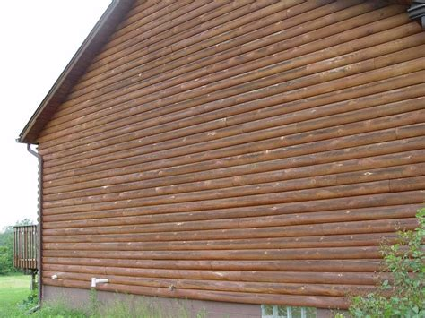 28 best images about exterior siding on