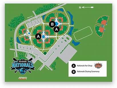 Grand Park Market Common Myrtle Beach Map