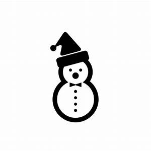 "Search Results for ""Black And White Snowman"" – Calendar 2015"
