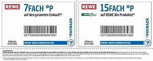 Payback De Ecoupons : payback coupons zum ausdrucken 2018 ebay deals ph ~ One.caynefoto.club Haus und Dekorationen
