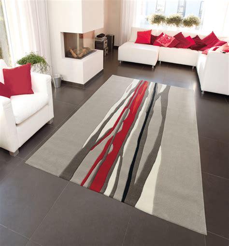 tappeti moderni sirecom tappeti nuovo catalogo arte espina aggiornato