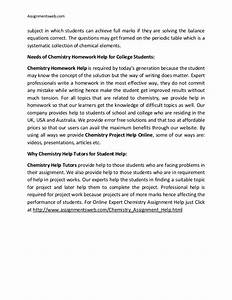 Sample English Essays Oedipus The King Essay Topics Model Essay English also Research Paper Essay Topics Oedipus The King Essay Topics Annotated Bibliography Writers  Science Technology Essay