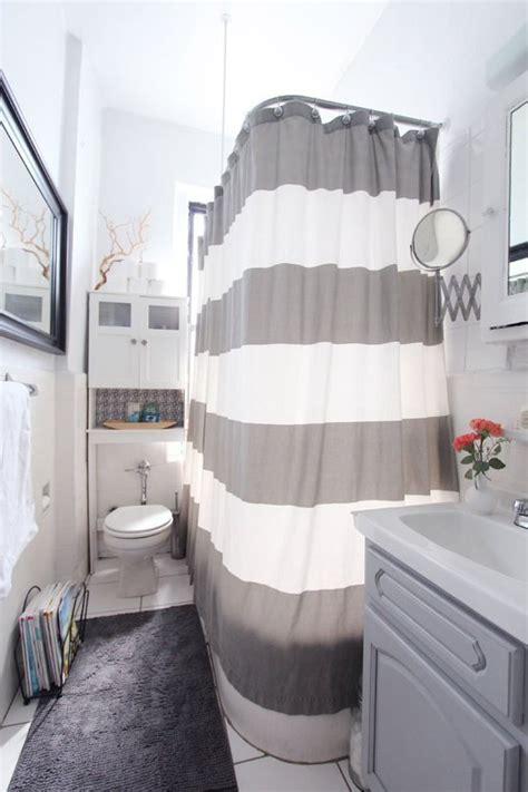 apartment bathroom ideas bathroom decor ideas for apartments decorating ideas for