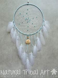 Ou Acheter Un Attrape Reve : attrape r ves artisanal et naturel dreamcatcher natural tribal art ~ Teatrodelosmanantiales.com Idées de Décoration