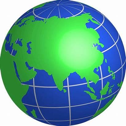 Globe Cliparts